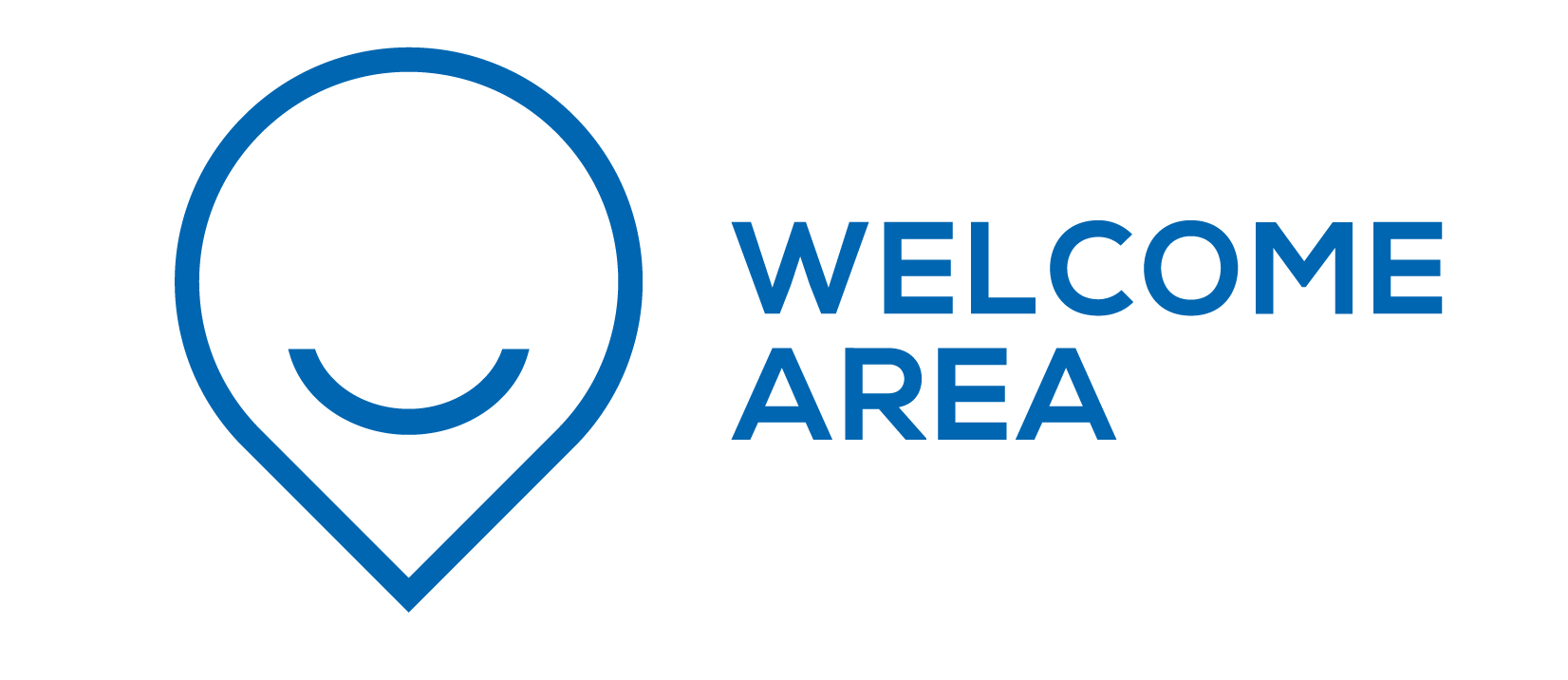 Welcome Area